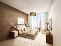 2 Bedroom Apartment in Bellevue Tower 1-photo @index