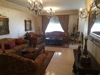 4 Bedroom Apartment in Al Rabiyeh-photo @index