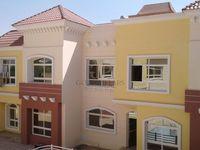 4 Bedroom Villa in Uptown Mirdif-photo @index