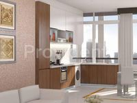 2 Bedroom Apartment in Bayz by Danube-photo @index