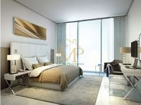 2 Bedroom Apartment in Dragon Tower B-photo @index