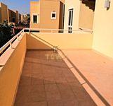 5 Bedroom Villa in Hemaim Community-photo @index