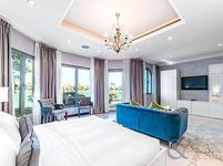 4 Bedroom Villa in Garden Homes Frond L-photo @index
