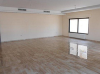 4 Bedroom Apartment in Sweifyeh-photo @index