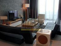3 Bedroom Villa in Panoramic-photo @index