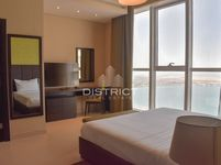 1 Bedroom Apartment in Corniche Area-photo @index