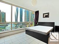 2 Bedroom Apartment in Al Yass