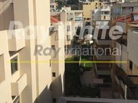 3 Bedroom Apartment in Daychounieh-photo @index
