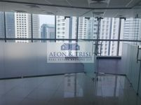 Office Commercial in Smart Heights