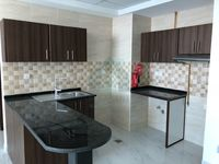2 Bedroom Apartment in Jumeirah Village (All)-photo @index