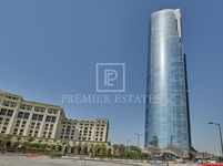 2 Bedroom Apartment in D1 Tower-photo @index