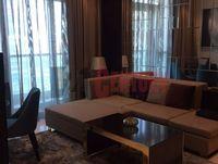 2 Bedroom Apartment in Upper Crest-photo @index