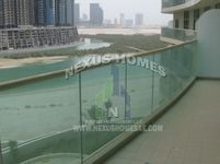 2 Bedroom Apartment in Beach Towers-photo @index