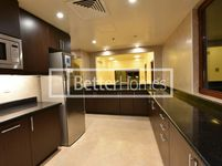 2 Bedroom Apartment in Medina Centrale-photo @index