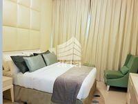 3 Bedroom Apartment in The Signature-photo @index