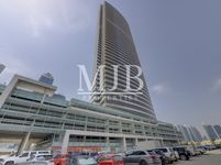 Office Commercial in Mazaya Business Avenue (All)-photo @index