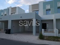 3 Bedroom Villa in Al Riffa-photo @index