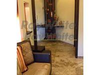 2 Bedroom Apartment in Mar Roukoz-photo @index