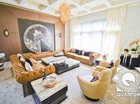 5 Bedroom Villa in Camellia-photo @index