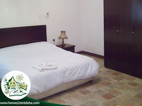 1 Bedroom Apartment in Al Hilal-photo @index