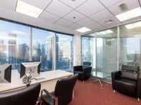 Office Commercial in Saba 1-photo @index