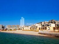 4 Bedroom Apartment in Al Zeina - Residential Tower D-photo @index