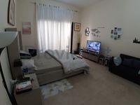 Studio Apartment in Silicon Gate 1-photo @index