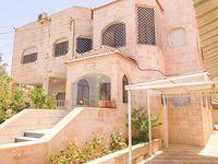 8 Bedroom Villa in Tabarbour-photo @index