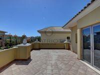 5 Bedroom Villa in Garden Homes Frond C-photo @index