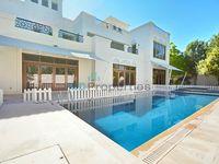 6 Bedroom Villa in Acacia-photo @index