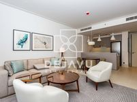 1 Bedroom Apartment in Vida Residence-photo @index