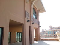 6 Bedroom Apartment in Porto Arabia-photo @index