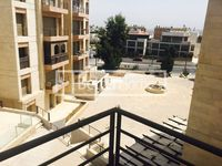 3 Bedroom Apartment in Abdoun-photo @index