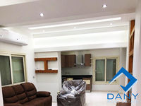 1 Bedroom Apartment in Sarayat  Maadi-photo @index