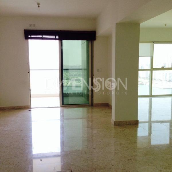 abu dhabi al reem island marina heights 1 3 bedroom apartment for rent