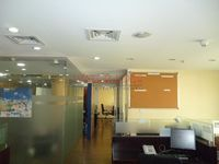 Office Commercial in Oasis Centre