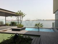 5 Bedroom Villa in Al Muneera Island Villas-photo @index
