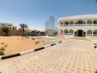 9 Bedroom Apartment in Al Towayya-photo @index