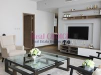 3 Bedroom Apartment in Zaya Hameni-photo @index