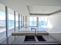 3 Bedroom Apartment in Serenia Residences West-photo @index