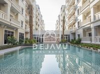 1 Bedroom Apartment in Centurion Residences-photo @index