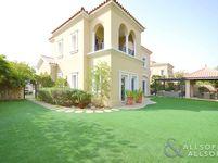 3 Bedroom Villa in Alvorada 3-photo @index