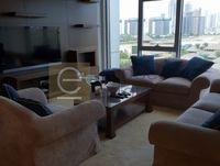 2 Bedroom Apartment in Dar Al Salam 2-photo @index