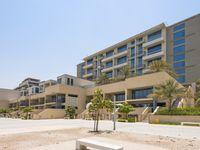 6 Bedrooms Villa in Al Zeina
