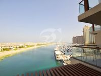 Studio Apartment in Palm Views East-photo @index
