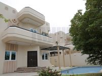 4 Bedroom Villa in umm suqeim 1-photo @index