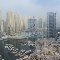 3 Bedroom Apartment in Trident Waterfront-photo @index