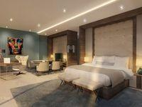 7 Bedroom Apartment in Marina Gate 1-photo @index