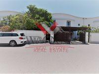 3 Bedroom Villa in jumeirah 2-photo @index