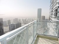 3 Bedroom Apartment in Westburry Tower 2-photo @index